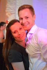 Hochzeit Scheune Acantus Hotel Annika & Andy (109)