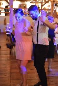 Hochzeit Scheune Acantus Hotel Annika & Andy (110)