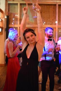 Hochzeit Scheune Acantus Hotel Annika & Andy (113)