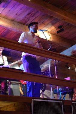 Hochzeit Scheune Acantus Hotel Annika & Andy (114)