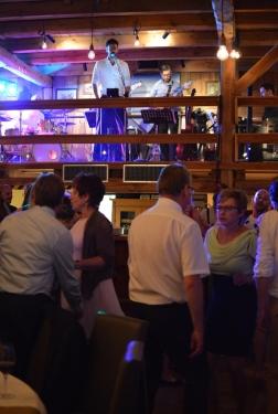 Hochzeit Scheune Acantus Hotel Annika & Andy (115)