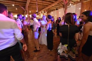 Hochzeit Scheune Acantus Hotel Annika & Andy (118)