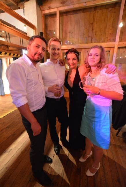 Hochzeit Scheune Acantus Hotel Annika & Andy (119)
