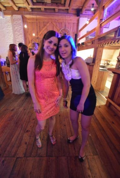 Hochzeit Scheune Acantus Hotel Annika & Andy (120)