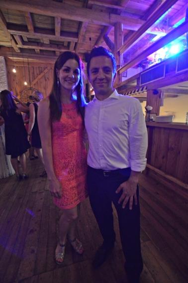 Hochzeit Scheune Acantus Hotel Annika & Andy (121)