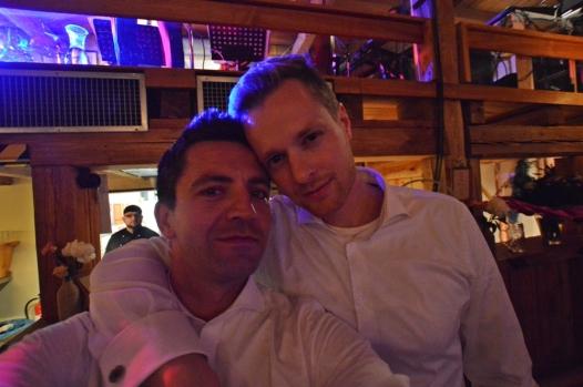Hochzeit Scheune Acantus Hotel Annika & Andy (122)