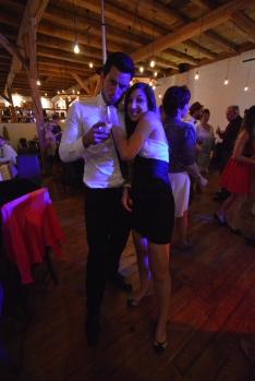 Hochzeit Scheune Acantus Hotel Annika & Andy (123)