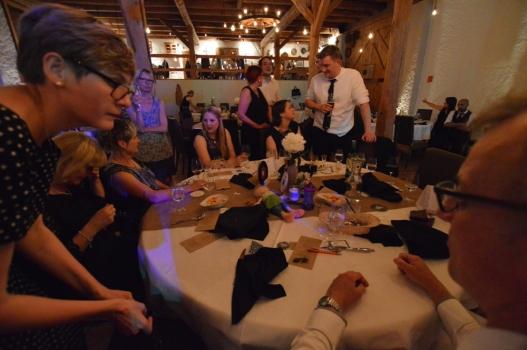 Hochzeit Scheune Acantus Hotel Annika & Andy (124)