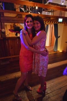 Hochzeit Scheune Acantus Hotel Annika & Andy (125)