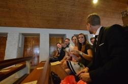 Hochzeit Scheune Acantus Hotel Annika & Andy (13)