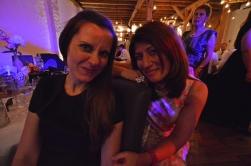 Hochzeit Scheune Acantus Hotel Annika & Andy (130)