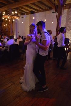 Hochzeit Scheune Acantus Hotel Annika & Andy (135)