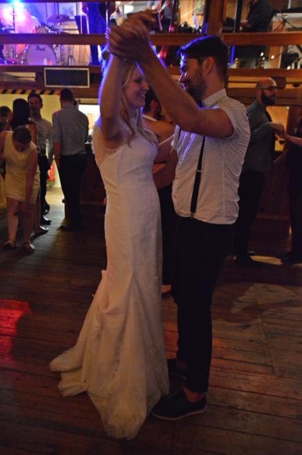 Hochzeit Scheune Acantus Hotel Annika & Andy (136)