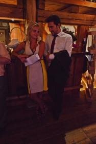 Hochzeit Scheune Acantus Hotel Annika & Andy (141)