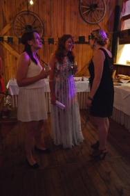 Hochzeit Scheune Acantus Hotel Annika & Andy (142)