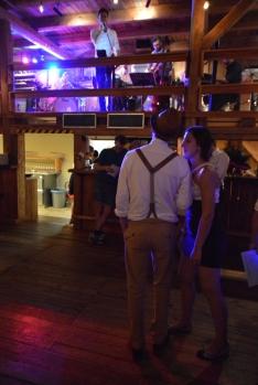 Hochzeit Scheune Acantus Hotel Annika & Andy (144)