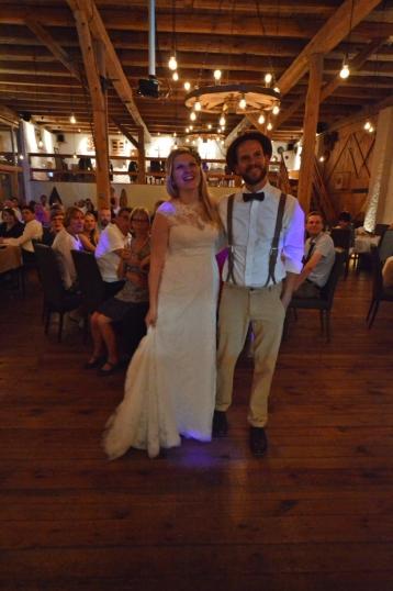 Hochzeit Scheune Acantus Hotel Annika & Andy (146)