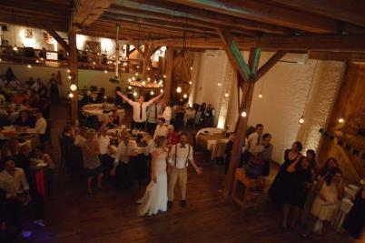 Hochzeit Scheune Acantus Hotel Annika & Andy (147)