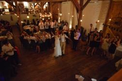 Hochzeit Scheune Acantus Hotel Annika & Andy (149)
