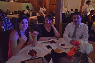 Hochzeit Scheune Acantus Hotel Annika & Andy (152)