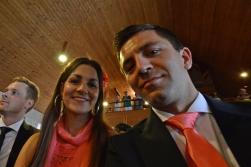Hochzeit Scheune Acantus Hotel Annika & Andy (16)