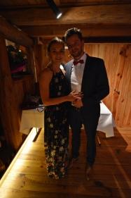 Hochzeit Scheune Acantus Hotel Annika & Andy (160)