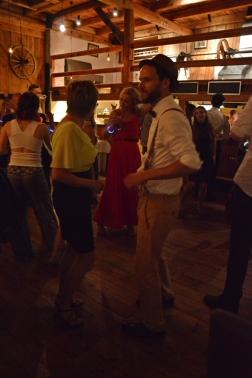 Hochzeit Scheune Acantus Hotel Annika & Andy (162)