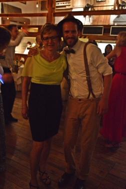 Hochzeit Scheune Acantus Hotel Annika & Andy (164)