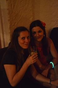 Hochzeit Scheune Acantus Hotel Annika & Andy (167)