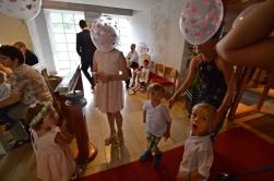 Hochzeit Scheune Acantus Hotel Annika & Andy (17)