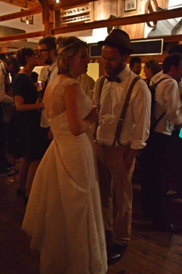 Hochzeit Scheune Acantus Hotel Annika & Andy (174)