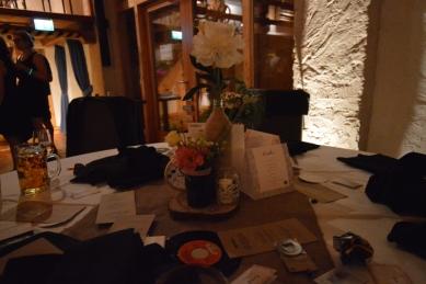 Hochzeit Scheune Acantus Hotel Annika & Andy (175)