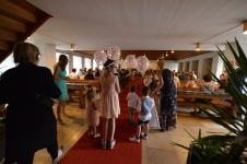 Hochzeit Scheune Acantus Hotel Annika & Andy (19)