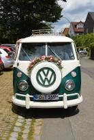 Hochzeit Scheune Acantus Hotel Annika & Andy (2)