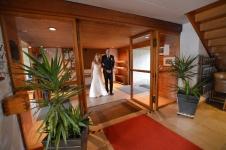 Hochzeit Scheune Acantus Hotel Annika & Andy (20)