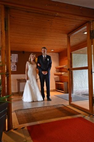 Hochzeit Scheune Acantus Hotel Annika & Andy (21)