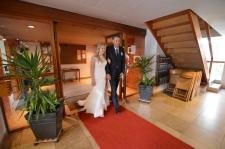 Hochzeit Scheune Acantus Hotel Annika & Andy (22)