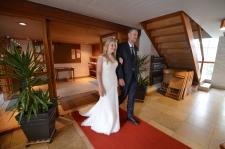 Hochzeit Scheune Acantus Hotel Annika & Andy (23)