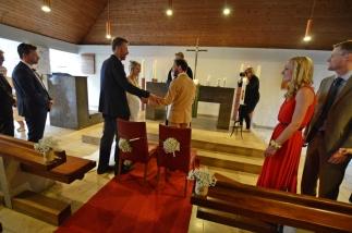Hochzeit Scheune Acantus Hotel Annika & Andy (25)