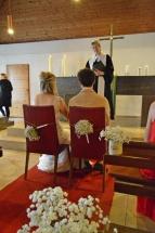 Hochzeit Scheune Acantus Hotel Annika & Andy (26)