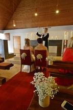 Hochzeit Scheune Acantus Hotel Annika & Andy (27)