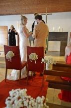 Hochzeit Scheune Acantus Hotel Annika & Andy (28)