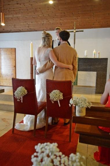 Hochzeit Scheune Acantus Hotel Annika & Andy (29)