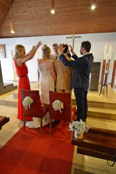 Hochzeit Scheune Acantus Hotel Annika & Andy (30)