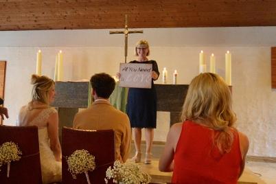 Hochzeit Scheune Acantus Hotel Annika & Andy (31)