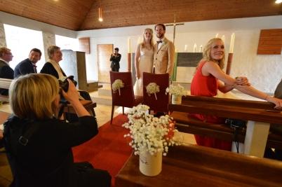 Hochzeit Scheune Acantus Hotel Annika & Andy (32)