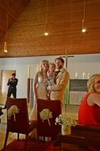 Hochzeit Scheune Acantus Hotel Annika & Andy (34)