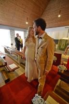 Hochzeit Scheune Acantus Hotel Annika & Andy (35)