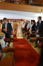 Hochzeit Scheune Acantus Hotel Annika & Andy (36)