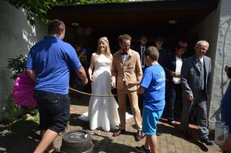 Hochzeit Scheune Acantus Hotel Annika & Andy (37)
